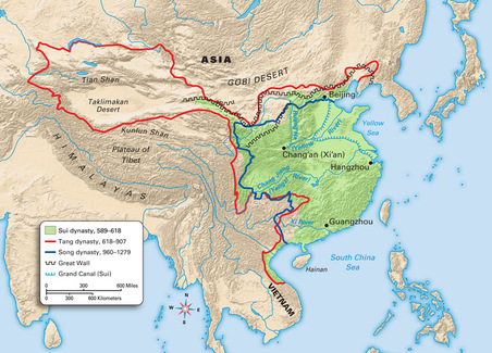 china and it s great dynasties 'the great wall, symbolic of the industriousness, courageousness and intelligence of the chinese people, is a treasure shared by all of china's nationalities.